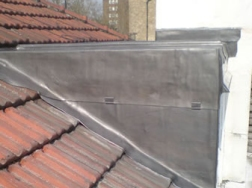 Roofing Gallery